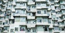 غلاء السكن أحد أسباب أزمة هونغ كونغ