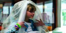 الزواج والطلاق المبكران  وآثارهما  المجتمعيَّة الخطرة