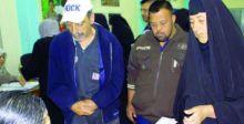 العمل ترصد الأسر الفقيرة في بغداد