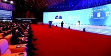 عبد المهدي يدعو الشركات الصينية للاستثمار في العراق