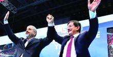 مع الضغوط الأوروبية... تزايد التوتر في العلاقات بين حماس وتركيا