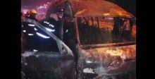 إدانات واسعة للتفجير الارهابي في كربلاء المقدسة