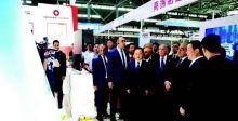 سياسيون: نترقب طفرة بناءة في علاقاتنا مع الصين
