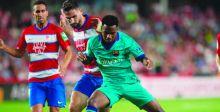 اختبار صعب لبرشلونة أمام فياريال في «كامب نو»
