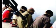 كشف 410 حالات فساد في مفاصل وزارة الداخلية