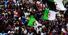 محاكمة تاريخية في الجزائر تطال شخصيات بارزة