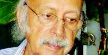 الحمداني يزور شاعر العراق