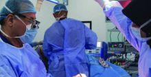 تقنيات طبيّة متطورة بمركز زراعة الكلى في مستشفى الكفيل