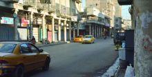 شارع الرشيد.. 100 عام من الذكريات