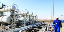 النفط: إنتاج البنزين تجاوز 15 مليون لتر يوميا