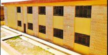 نينوى تهيئ أكثر من ألفي مدرسة لاستقبال العام الدراسي الجديد