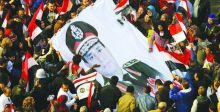 هل يعيد المصريون التفويض المليوني للسيسي؟