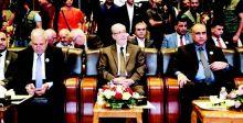 حـــداد: ندعم كل جهود حماية المنتج الوطني