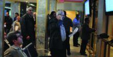 {النقدُ العربي} يتبنى مؤشرات سوق العراق للأوراق الماليَّة