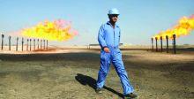 مقترحات لإصلاح الوضع الاقتصادي العراقي