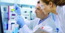 دواء جديد يمثل طفرة في علاج السرطان