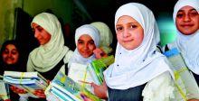 اهتمام حكومي وبرلماني بدعم الطلبة مع بدء العام الدراسي الجديد