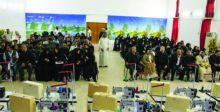 41 مشروعا مدرا للدخل لشباب النجف