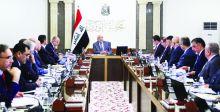 عبد المهدي يوجه باستيعاب حملة الشهادات العليا