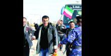 كربلاء تنسق مع الجانب الايراني لتنظيم إجراءات وفود الزوار