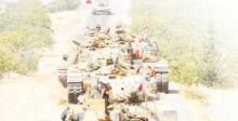 الجامعة العربية: الهجوم التركي يزيد التدهور شمال سوريا