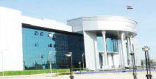 القضاء يكلّف الادعاء العام بمهام تفتيشية في الوزارات