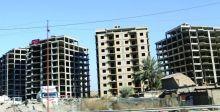 مجمَّعاتٌ سكنيَّة تُفاقمُ أزمة السكنِ بارتفاع أسعارِها