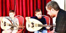 مصطفى زاير: أعشق الموسيقى الصوفيَّة