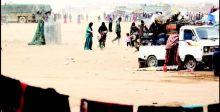 رغم الضغوط الدولية.. أنقرة ترفض  وقف توغلها شمال سوريا