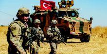 العراق يوضح موقفه من القرار العربي في خفض العلاقات مع تركيا