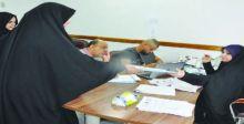 مؤسسة الشهداء تستعد لترويج معاملات ضحايا التظاهرات