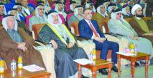 عشائر واسط تعلن دعمها للاصلاحات الحكومية