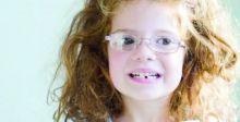 تقاليد وعادات شعبية عند سقوط أسنان الأطفال