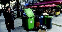 عمدة باريس.. كيف سيغير {رجل أوروبا القذر} نتائج الانتخابات؟