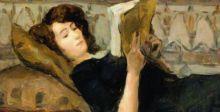 لماذا ننسى معظم الكتب التي نقرأها؟