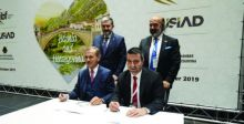 تنظيمُ الاستثمارات العقاريَّة العراقيَّة في الخارج