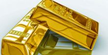 أسعار الذهب تستقر  مع تفاؤل الأسواق