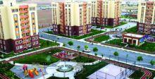 الإعمار تعتمد خطة لإنجاز 250 ألف وحدة سكنية سنويا