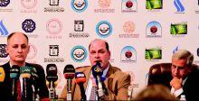 الثقافة تعلن فعاليات مهرجان العراق الوطني للمسرح