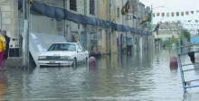 خطط وإجراءات استعداداً لموسم الأمطار