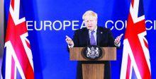 الاتحاد الأوروبي يتفق على تأجيل تطبيق «بريكست»