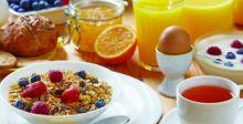 عادات يوميَّة سيئة تعطل التمثيل الغذائيّ