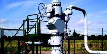 دعوات للاسراع في تشريع قانون النفط والغاز