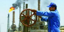أكثر من 6 مليارات دولار إيرادات النفط للشهر الماضي