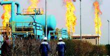 النفط تؤكد زيادة العمالة الوطنية في جميع مشاريعها
