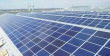 الكهرباء تحث مؤسسات الدولة على نصب منظومات شمسية