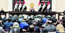 مجلس النواب يصوّت على استضافة رئيس الوزراء