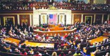 تركيا ترفض عقوبات الكونغرس الاميركي واعترافه بإبادة الأرمن