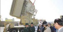 إيران: أحبطنا 33 مليون هجوم سيبراني خلال العام الأخير