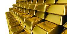 هلْ حانَ الوقتُ للاستثمار في الذهب بدلاً من السندات؟